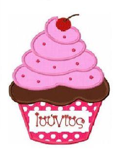 Happy Birthday Font, Preschool Education, School Projects, Fall Decor, Birthdays, Cupcakes, Clip Art, Classroom, Organization