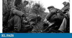 Cuando Fidel Castro quiso fusilar a su hermano Raúl   Cultura   EL PAÍS