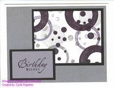BIL's Birthday Card