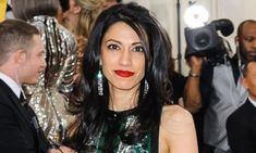 Huma's cousin convicted of fraud, judge furious he tampered with case … by deleting emails
