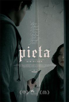 Pieta (Kim Ki-duk, 2012)