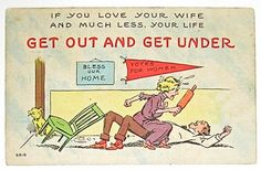 vintage-postcards-against-women-suffrage-13