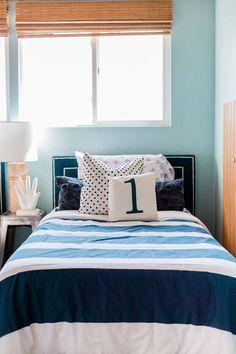 Postbox Designs Kids: Interior E-Design for Kid Rooms, Boy Bedroom Decor, Girl Bedroom Decor, Shared Kid Bedroom Design, Coastal Kid Room Decor