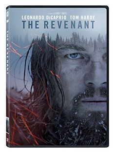 Revenant, The 20th Century Fox http://www.amazon.com/dp/B01AB0DVYK/ref=cm_sw_r_pi_dp_Dh3oxb0FXAJSD