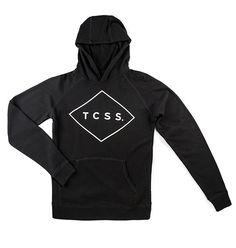 Standard Hood - Phantom Hoodies, Sweaters, Collection, Products, Fashion, Moda, Sweatshirts, Fashion Styles, Parka