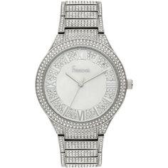 Ceasuri Dama :: CEAS FREELOOK F.2.1005.01 - Freelook Watches Watches, Michael Kors Watch, Swarovski, Silver, Accessories, Crystal, Wristwatches, Clocks, Watches Michael Kors