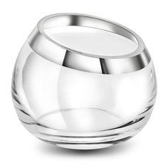 Telysholder Wedding Rings, Engagement Rings, Jewelry, Enagement Rings, Jewlery, Jewerly, Schmuck, Jewels, Jewelery