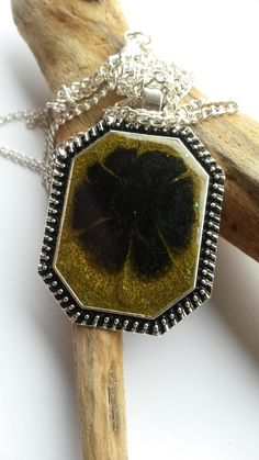 Necklace The Ribble  £12.00