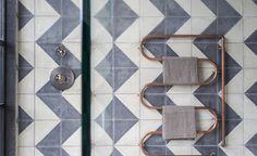 Bert & May launch prefab housing unit | Wallpaper*