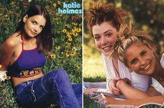 Bildergebnis Für 90er Jahre Mode 90iger Pinterest Searching