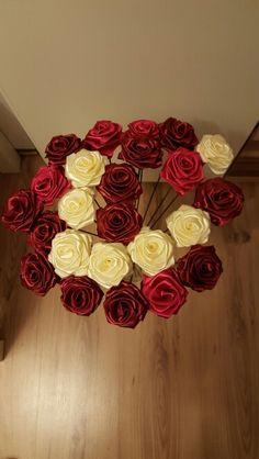 Burlap Wreath, Wreaths, Handmade, Home Decor, Hand Made, Decoration Home, Door Wreaths, Room Decor, Burlap Garland