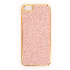 WANT! Sparkling Glitter iPhone 5 Case - iPhone 5 - iPhone Cases • iPremium Case
