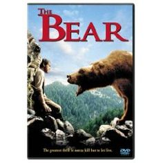 In anticipation of the July 2012 release of The Boy and His Bear, by James A. Potter, illustrated by Jason Rushton, JANES Works Publishing started a list of the Top Ten Bear Movies of All-Time. At #9 is The Bear starring Bart the Bear, from Sony Pictures Home Entertainment. #childrensbook #kidsbook #picturebook #preschool #toddler