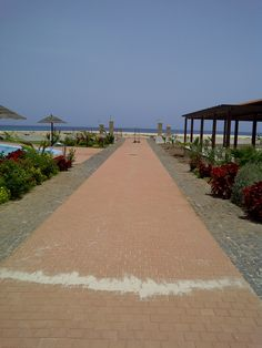 stroll.jpg (1944×2592)  This is a great walk through the centre of the Resort