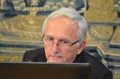 Janusz Czapiński: Polska powinna być bardziej ambitna i przegonić czas.