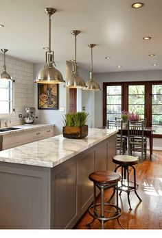 South Shore Decorating Blog: 50 Favorites For Friday (#127)