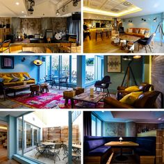 PRIVATE MEMBERS CLUB  #shootlocationscarolhayesmanagement #editoriallocations #pressdaylocations