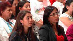 http://www.youtube.com/watch?v=jS8vQj0S828&sns=fb Argumentos contra la Ideología de Género Ideologia de genero (DRA. GLORIA NARANJO) (I CONGRESO PROVIDA)