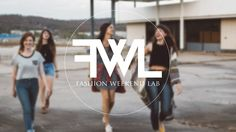 IED Madrid apuesta por el emprendimiento moda con  Fashion Weekend Lab, el primer evento de moda y emprendimiento de Europa.