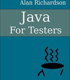 Learn To Program With Java John Smiley Pdf
