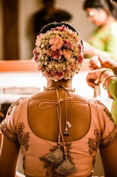 Bridal Hairstyle for Long Hair Bridal Wedding Hairstyle, Mehendi Hairstyle. Bridal Hairstyle, Wedding Hairstyles, Vision Photography, Wedding Preparation, Wedding Photoshoot, Wedding Make Up, Bun Hairstyles, Long Hair Styles, Mehendi