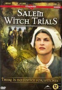My Ancestor Orlando Bagley and the Salem Witch Trials