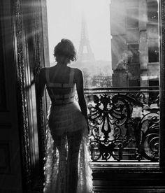 Dior Diane Kruger Ellen Von Unwerth Advertising Ellen Von Unwerth M Ellen Von Unwerth, Diane Kruger, Vintage Photography, Boudoir Photography, Fashion Photography, Photo D Art, Foto Instagram, Black And White Pictures, Black White
