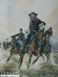 General george meade art prints - Bing Images