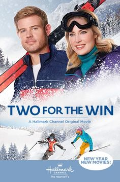 Family Christmas Movies, Family Movies, New Movies, Movies Online, Hallmark Holiday Movies, Movie List, Movie Tv, Trevor Donovan, Lifetime Movies