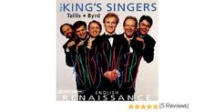 Znalezione obrazy dla zapytania photography singers team poster