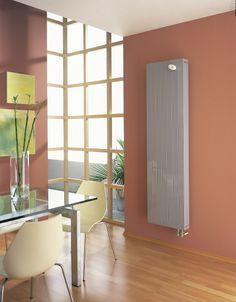 Look for Arbonia radiators from Simply Radiators.