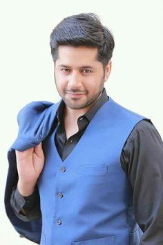 Image result for imran ashraf wallpaper