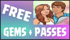 Unlock free Episode Gems and Passes in 2020 with our Episode Choose Your Story hack. Our online hack tool brings you unlimited free gems and passes to . Perfect Image, Perfect Photo, Love Photos, Cool Pictures, Episode Free Gems, Story Generator, Episode Choose Your Story, Free Episodes, App Hack