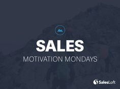 They say it only takes 21 days to form a new habit. Let's kick off with a handful of new sales habits, and take the customer acquisition process to a whole new level. Sales Motivation, Monday Motivation, Microsoft Advertising, Sales Development, Campaign Monitor, Search Ads, Sales Process, It's Meant To Be, Social Media Marketing