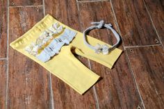 Newborn Set Stretchy Pants Newborn Photo by LorasBabyBoutique, $25.00