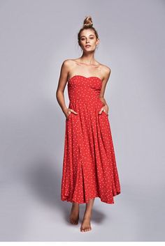Free People Womens BELLA DONNA PRINTED https://api.shopstyle.com/action/apiVisitRetailer?id=523803426&pid=uid8121-34549011-83