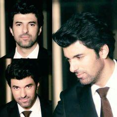 Simplemente hermoso ❤ Ölene kadar capítulo 6 Turkish Men, Turkish Actors, Looking Gorgeous, Most Beautiful, Carlo Rivera, Best Actor, Couples, My Love, Image