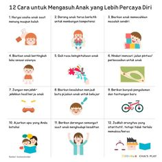 10 Tips Membantu Adaptasi Anak dengan Kehidupan PAUD Parenting Styles, Parenting Teens, Parenting Hacks, Practical Parenting, Gentle Parenting, Kind Und Kegel, Religion Quotes, Charts For Kids, Happy Mom