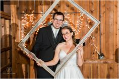 Chris and Jessica had such a beautiful wedding day atAvalon Legacy Ranchin McKinney, TX. From knowing these two just a bit over a day, I have no doubt that they are simply perfect for each other. Their love radiated all day long and Chris's face said it all as he saw her for the first time…