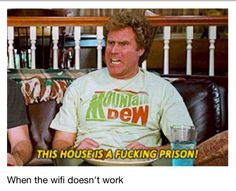 step brothers quotes house prison