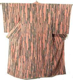 Kimono stripes  http://www.ichiroya.com/item/list2/215083/