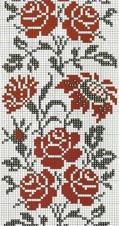 Диалоги Loom Beading, Beading Patterns, Bead Loom Designs, Russian Folk, Aesthetic Pastel Wallpaper, Tapestry Crochet, Knitting Charts, Filet Crochet, Art Sketchbook