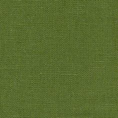 A place to buy linen! Fabric Textures, Textures Patterns, Fabric Patterns, Wholesale Linens, Fantasy Shows, Curtain Texture, Cotton Texture, Green Curtains, Tejidos