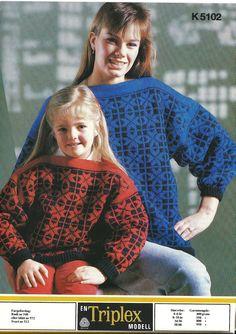 k 5102 Norwegian Knitting, Baby Barn, Style, Fashion, Swag, Moda, Fashion Styles, Fashion Illustrations, Outfits