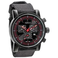 http://best-watches.chipst.com/nixon-magnacon-chronograph-all-black-mens-watch-a079001/ $& – Nixon Magnacon Chronograph All Black Mens Watch A079001 This site will help you to collect more information before BUY Nixon Magnacon Chronograph All Black Mens Watch A079001 – $&  Click Here For More Images  Customer reviews is real reviews from customer who has bought this product. Read the real reviews, click the following button:  Nixon Magnacon Chron