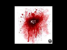 KLS - ΤΟ ΣΥΝΙΑΛΟ