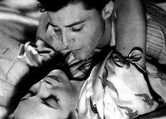 gerard philippe - le diable au corps, by claude autant-lara - 1946