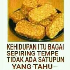 27 Trendy Ideas For Memes Indonesia Humor New Funny Memes, Funny Mom Quotes, Sarcastic Quotes, Jokes Quotes, New Quotes, Memes Humor, Funny Sarcastic, Humor Videos, Quotes Lucu