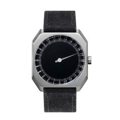 Slo Joe 24 Hour Watch