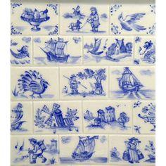 Estufa de porcelana - Artesanos Felipe Royo. Miniaturas para Casas de Muñecas